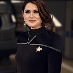 Erin Quinn